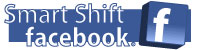 facebookSmartShift